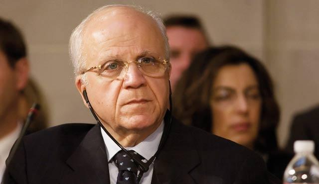 Réunion des ministres des affaires étrangères de l UMA : Des rêves pieux… en attendant du concret