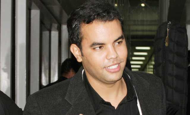 Mourad Bouriki : «Le Maroc doit être fier d avoir un vrai talent comme Farid Ghannam»