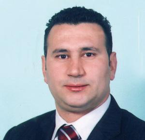 Entretien avec Moussa Sirajeddine : «Le peuple ne laissera aucune partie l'influencer par un quelconque subterfuge»