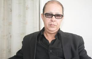 Dr Abderrazak Moussaïd : «12% des hommes présentent une dysfonction érectile de façon permanente»