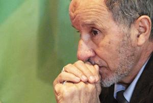 Libye : La rébellion limoge son exécutif
