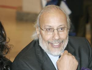 Abdelkader Moutaâ : «Je me souviendrais toujours des résistants de ce quartier»