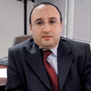 Un nouveau directeur pour la marque Peugeot au Maroc