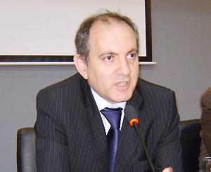 Abderrafie Zouiten : «Le tourisme interne est une solution à la crise que connaît le secteur»