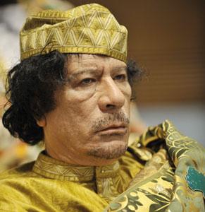 Suisse : des visas à validité territoriale pour les Libyens