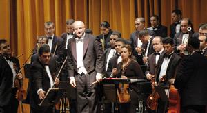 Théâtre national Mohammed V de Rabat : Les temps forts du mois de novembre