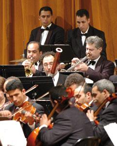 Neuf pianistes internationaux joueront à Casablanca et Rabat
