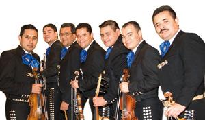 Asilah : La ville blanche célèbre la culture mexicaine