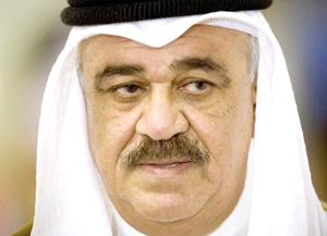 Le Koweït conserve ses parts