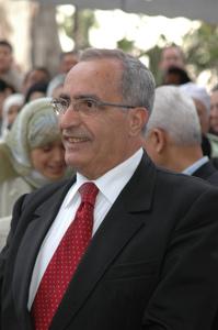 Oujda : Commémoration du 56ème anniversaire du soulèvement du 16 août 1953