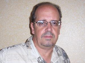 Mostafa Abou Malek : «Une loi ne vaut rien si elle n'est pas fermement appliquée»