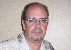 Mustapha Aboumalek : «Les Marocains sont devenus nerveux tout au long de l'année»