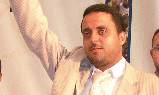 Le PJD préfère classer l affaire de Tanger