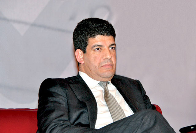 L'Agence marocaine de l'énergie solaire crée une nouvelle filiale