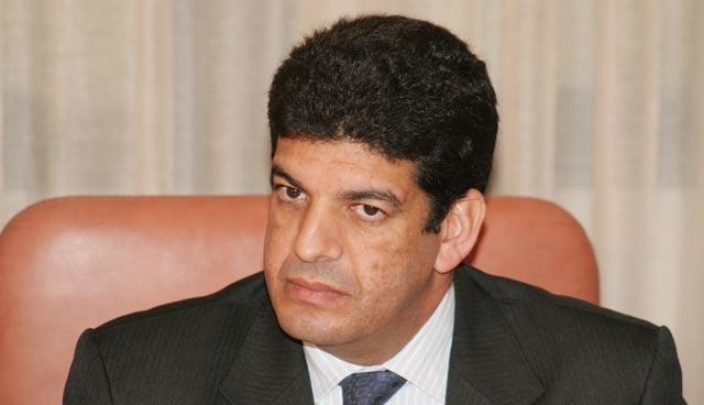 Pour «calomnie et diffamation» : Le PAM intente un procès  contre le chef de gouvernement