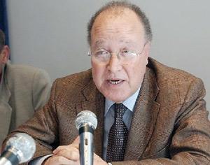 L'opposant Ben Jaafar écarté de la course à la présidentielle