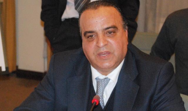 Mustapha Boucetta : «Tanger est en passe de devenir la troisième destination touristique»