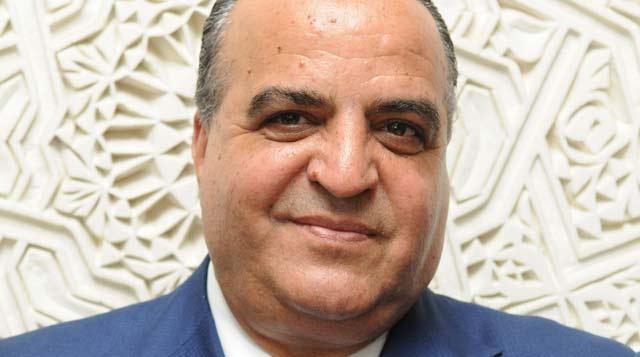 Mustapha Boucetta : La région dispose  d'un  potentiel  de développement touristique important