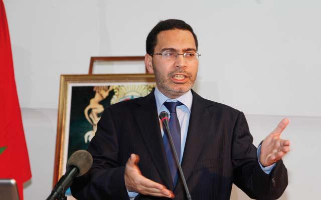 Conseil du gouvernement : Nouvelles nominations à de hautes fonctions