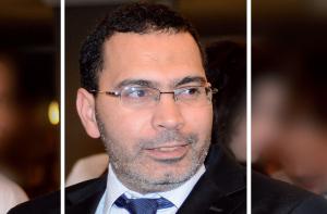 Mustapha El Khalfi : «Il faut garantir un champ médiatique libre, créatif, indépendant et responsable»