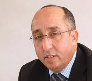 Mustapha El Manouzi : «Le CCDH nous a fait perdre du temps avant d'annoncer son incapacité»