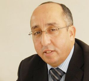 Mustapha Manouzi : «Le Maroc a besoin davantage d'un contrat social»