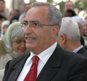 Dakhla : Commémoration de la récupération de la province de Oued Eddahab