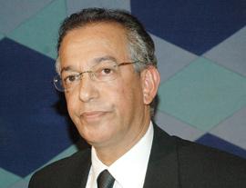 Mustapha Farès : «Il faut revoir les conditions d'accès à la profession de magistrat»