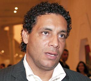 Mustapha El Haddaoui : «Ce mois me rappelle les matches que j'ai joués durant ma jeunesse»