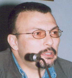 Haddad : «Les Espagnols méconnaissent le Maroc»