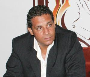 Tournoi de l'Union nord-africaine des moins de 19 ans : l'équipe nationale battue par les Algériens