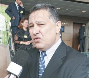 Mansouri : «les jeunes ont changé d'attitude»