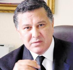 Mansouri : «Il faut se fier aux statistiques»