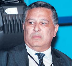 Mustapha Mansouri : «Les jeunes n'ont pas été écartés»