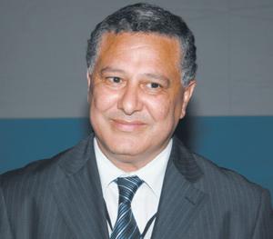 Recours devant le tribunal administratif contre Mansouri