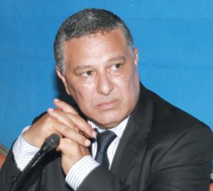 Mustapha Mansouri : «Le Maroc doit rester serein»