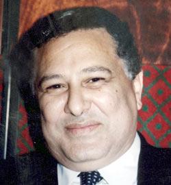 Mansouri : «Favoriser l'embauche»