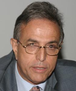 Evénement : Foire d'Alger : les attentes des uns et des autres