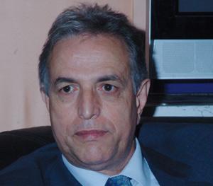 Mustapha Mechahouri : «Une bonne gestion communale est la responsabilité de la majorité et de l'opposition»