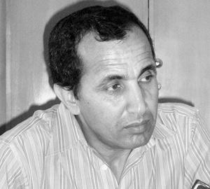 Mustapha Naïmi : «Dialoguer avec les courants modérés au sein du Polisario»