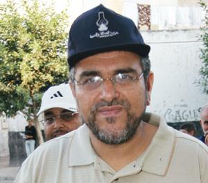 La délégation des députés PJD affirme qu'il n'y a pas eu de morts ou de viols à Sidi Ifni