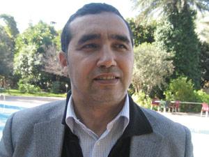 Tadla-Azilal : pour le développement du tourisme dans la région