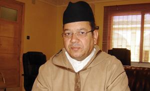 Mustapha Benhamza : «Même le Vatican est contre l'avortement»