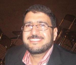 Mustapha Rassi : «Il y a une atteinte narcissique entraînée par le vieillissement»