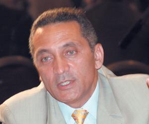 Blocage au port de Casablanca : La CGEM appelle ses membres à assumer leurs responsabilités