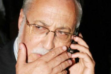 Réactions des partis politiques : Le PPS réitère son attachement à la Koutla démocratique