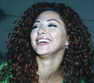 Myriam Fares : «Ma rencontre avec le public marocain est un grand moment de joie»