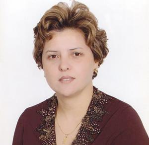 Nadia Benhida : «Il faut trouver une solution à la surpopulation dans nos prisons»