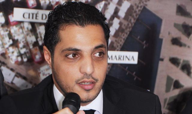 Nadir Yacoubi : Bab Al Bahr atteint sa vitesse de croisière