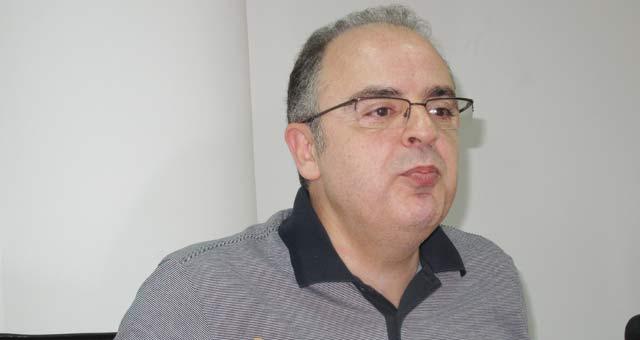 Maroc Taswiq en rentrée solidaire